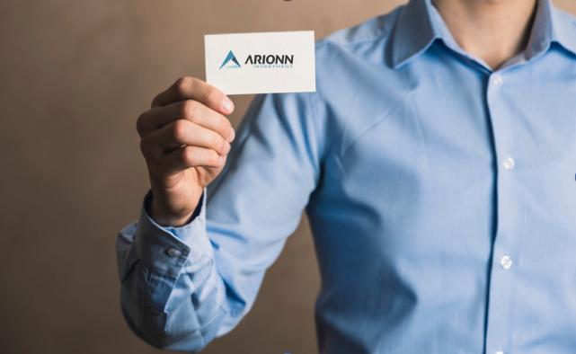 Arionn Investment - razem dalej!